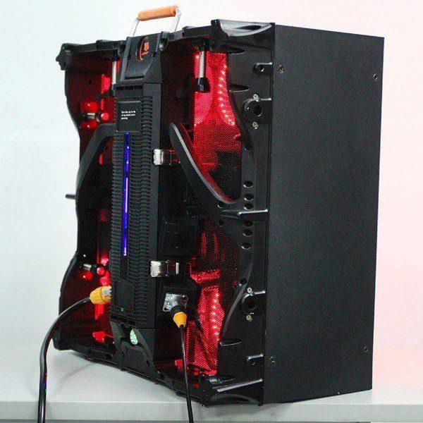 ASICminer Zeon Turbo 400000 Sol 4