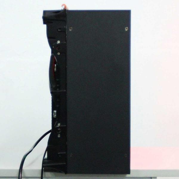 ASICminer Zeon Turbo 400000 Sol 5