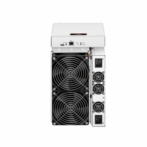 Bitmain Antminer S17 53Th 3