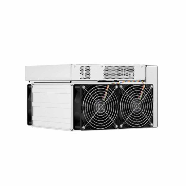Bitmain Antminer S17 53Th 4