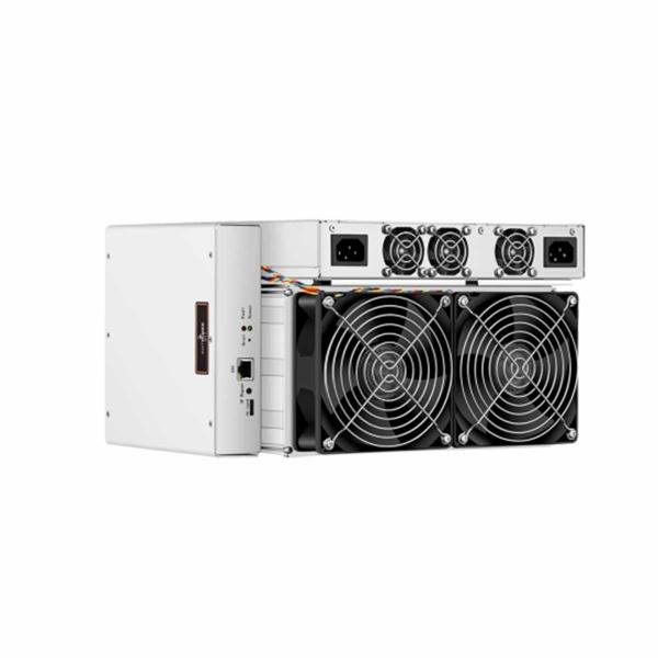 Bitmain Antminer S17 53Th 5