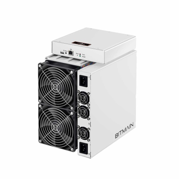 Bitmain Antminer S17 53Th