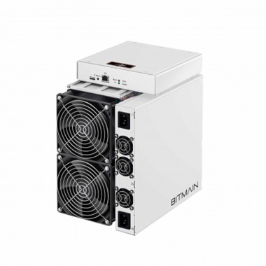 Bitmain Antminer S17 56Th