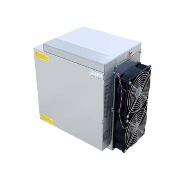 Bitmain Antminer S17 73Th 3