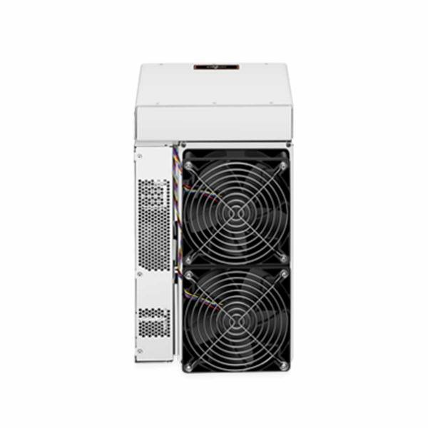Bitmain Antminer T17 40Th 3