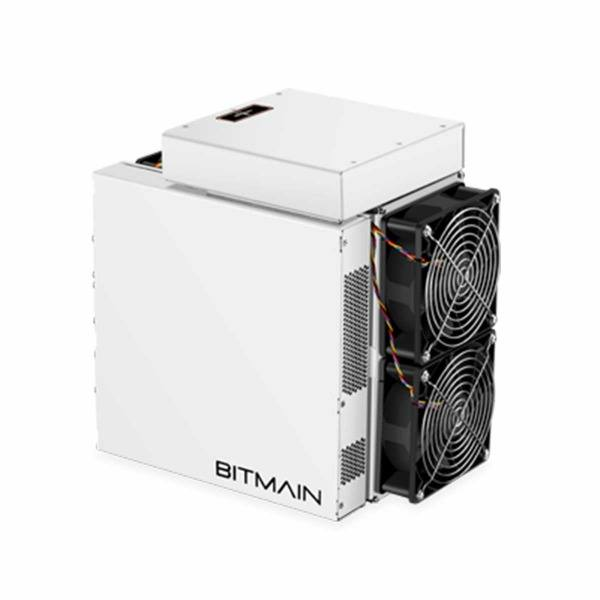 Bitmain Antminer T17 40Th 4