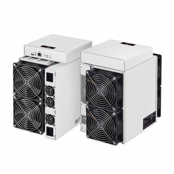 Bitmain Antminer T17 40Th 6