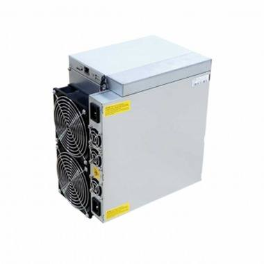 Bitmain Antminer T17+ 64Th