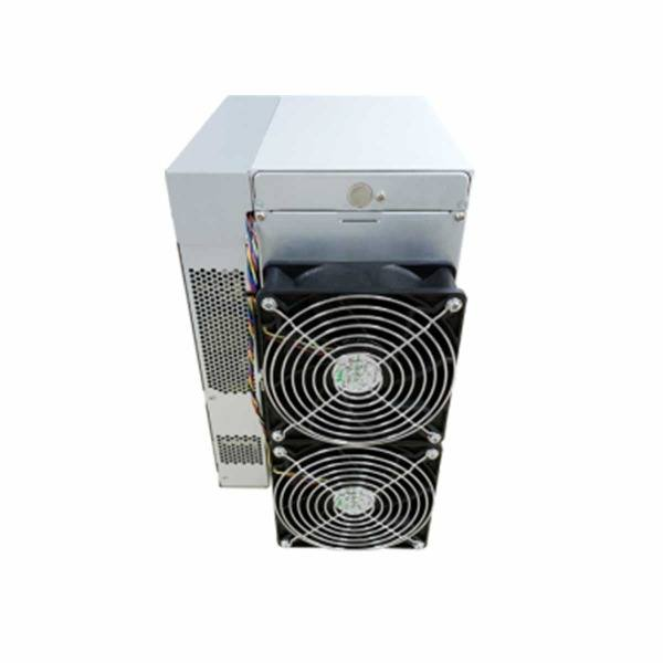 Bitmain Antminer T17 64Th 4