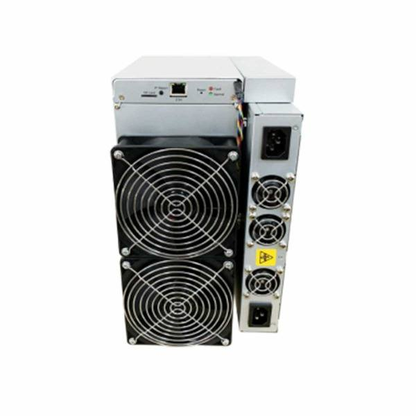 Bitmain Antminer T17 64Th 5