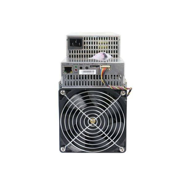 MicroBT Whatsminer M20S 68T