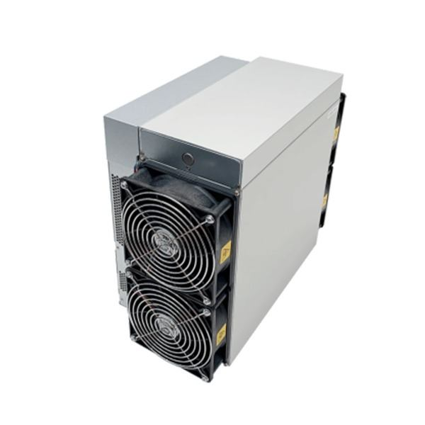 Antminer S19 Pro 110TH 1
