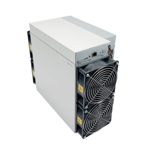 Antminer S19 Pro 110TH 2