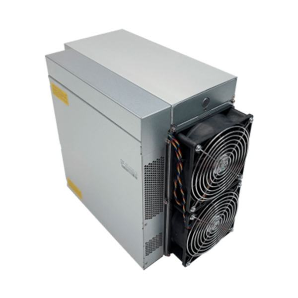 Antminer S19 Pro 110TH 3