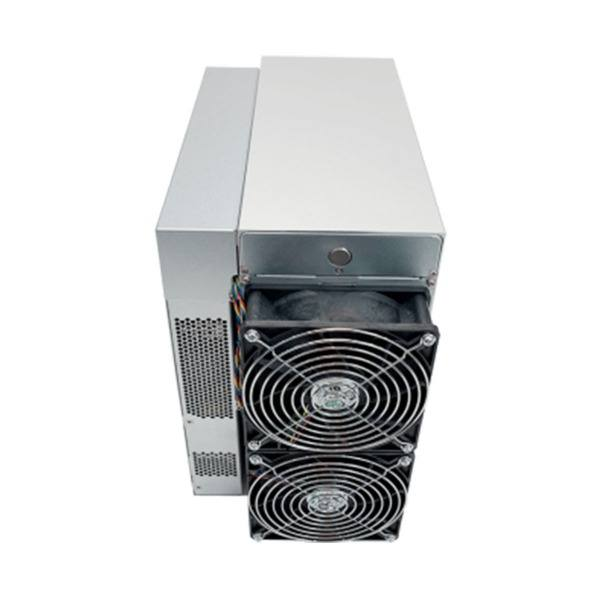 Antminer S19 Pro 110TH 5